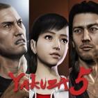 Yakuza-5-banner