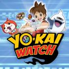 yo-kai-watch-logo