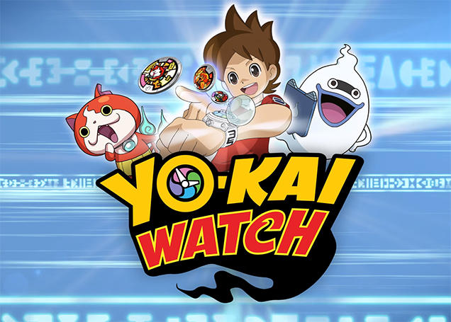 yo-kai-watch-logo
