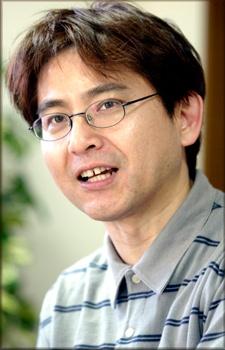 yoshiyuki-sadamotto