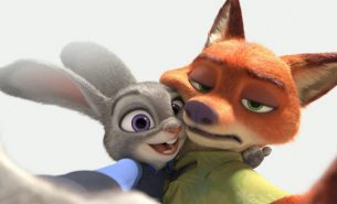 zootropolis-bluray-dvd