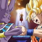 batalla-dioses-header