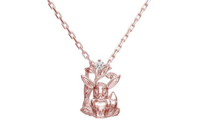 colgante-pokemon-eevee-oro-rosa-01