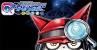 Digimon Universe App Monsters