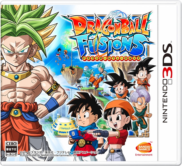 Dragon-Ball-Fusions-3DS-JP-Cover