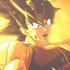 Dragon Ball Xenoverse 2 web