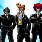 Elite Beat Agents NX