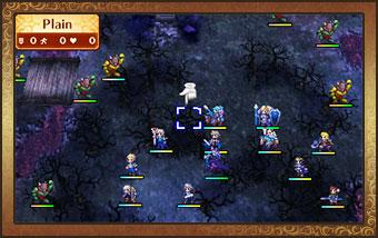 Fire Emblem Fates DLC 02