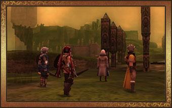 Fire Emblem Fates DLC 07