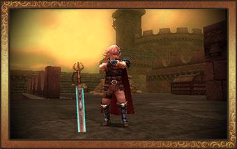 Fire Emblem Fates DLC 08