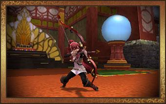 Fire Emblem Fates DLC 09