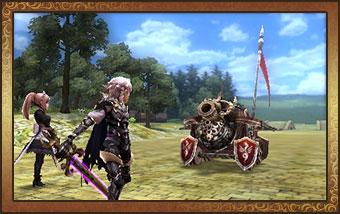 Fire Emblem Fates DLC 10