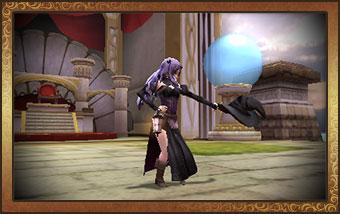 Fire Emblem Fates DLC 11