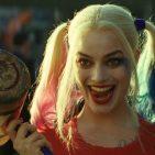 Harley Quinn pelicula