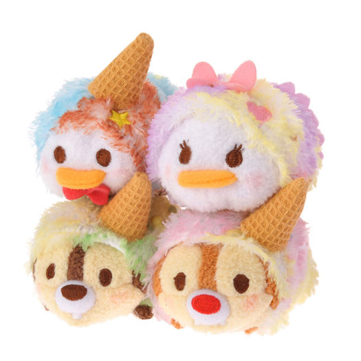 ice-cream-tsum-1