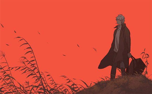 Mushi-shi-next-chapter-selecta