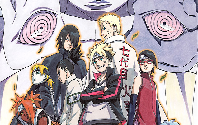 naruto-boruto-the-movie