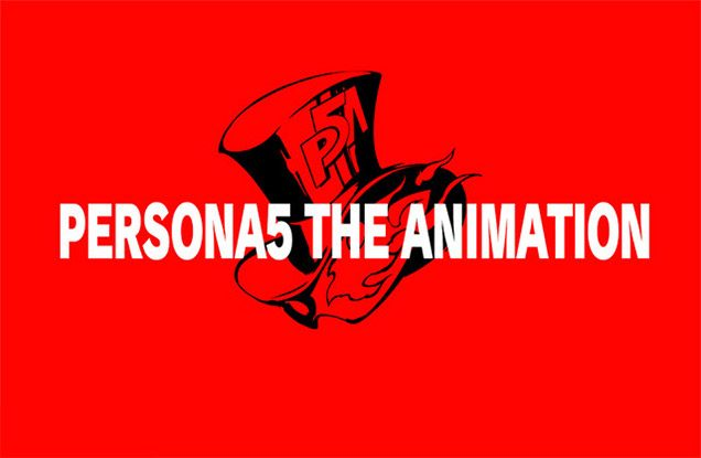 Persona-5-anime