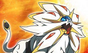 pokemon-sol-luna-2-junio