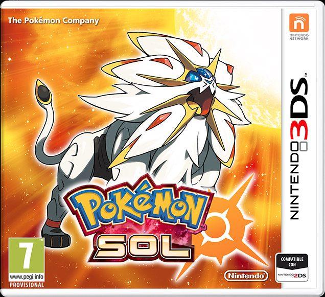 Pokemon-Sol-portada