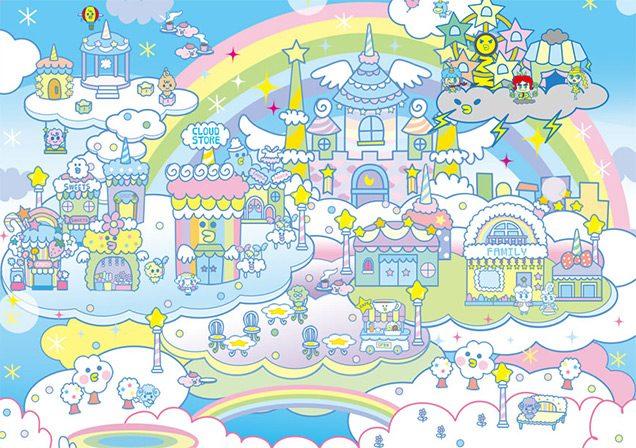 [Obrazek: rainbow-hills-tamagotchi-636x448.jpg]