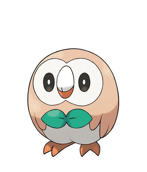 rowlet-pokemon-sol-luna-512x600.jpg