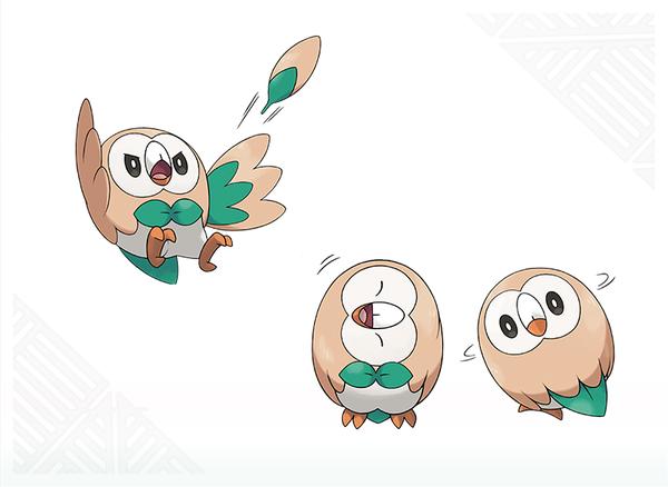 Rowlet-Pokemon-Sol-Luna-alt