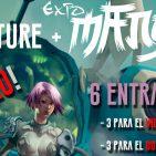 sorteo-DC-EXPO16