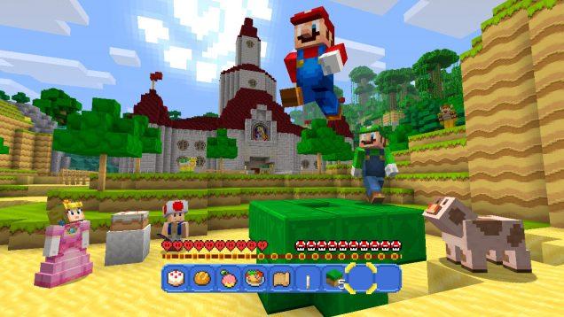 Super-Mario-Minecraft-01