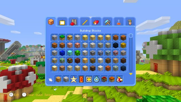 Super-Mario-Minecraft-03