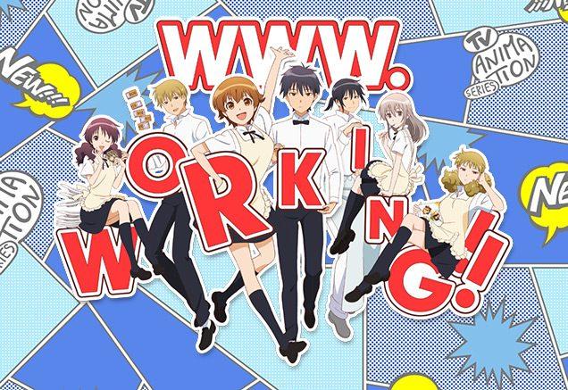 www working