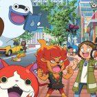 Yo-kai-Watch-3DS-banner