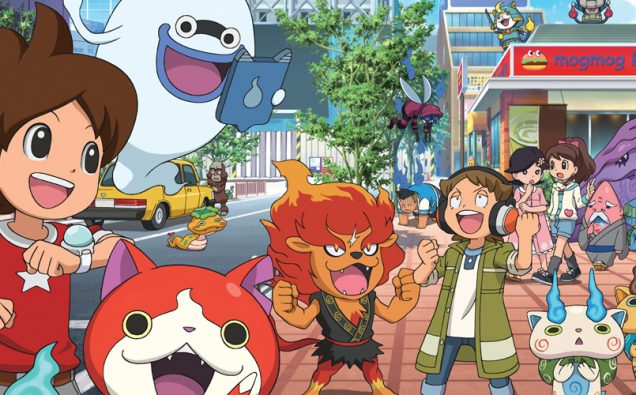 Yo-kai-Watch-3DS-banner