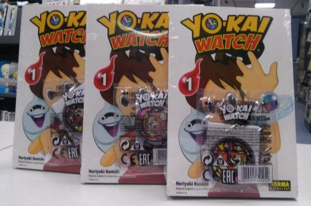 Yo-kai-watch-manga-medalla