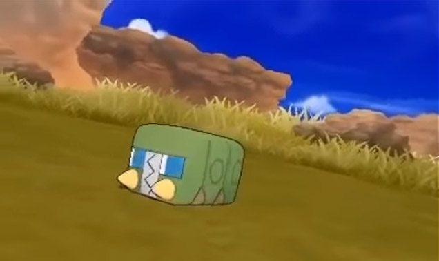 Charjabug-Pokemon-Sol-Luna