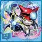 Digimon Universe App Monsters appmon
