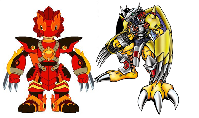 Dino-Warriors-copia-Digimon