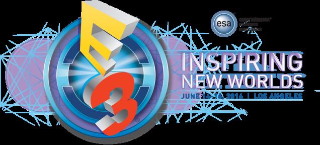 e3-2016-header