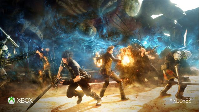 final-fantasy-xv-titan-demo