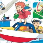 Ghibli enciclopedia vehiculos