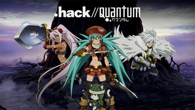 Hack Quantum Japan Weekend