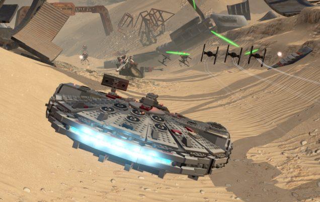 lego-star-wars-force-awakens-millennium-falcon