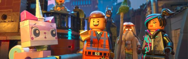 Legomov2_ficha