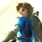 Link-Legend-Zelda-Breath-of-Wild