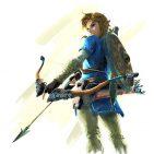 Link-Zelda-Breath-of-the-Wild