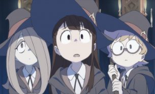 little-witch-academia-tv-serie
