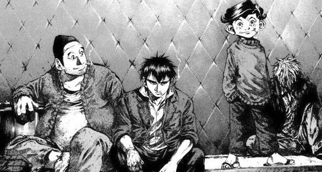 masasumi-kakizaki-bestiarius