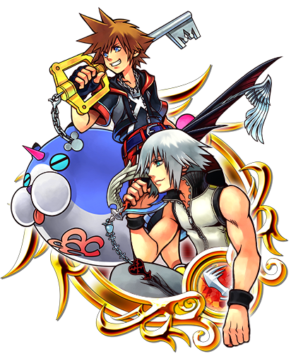 medalla-unchained-kh-ddd-01