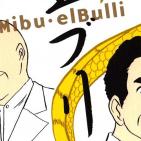 mibu_elbulli_header