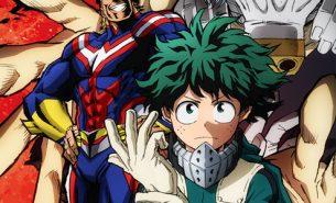 my-hero-academia-2nd-01